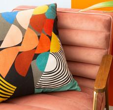 amadeus_hutch_armchair_cushion_colors