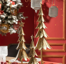 amadeus_christmas_red_deco