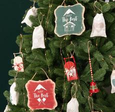 amadeus_christmas_christmas tree decoration