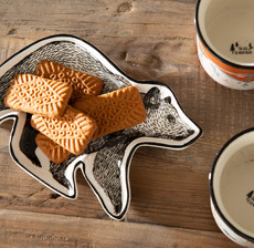 amadeus_cup_bear