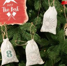 amadeus_christmas_advent calendar