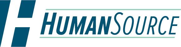 Human source5