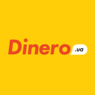 Dinero project