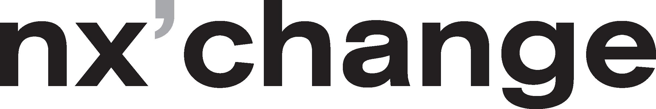 Nxchange logo2 rgb transparent %282%29
