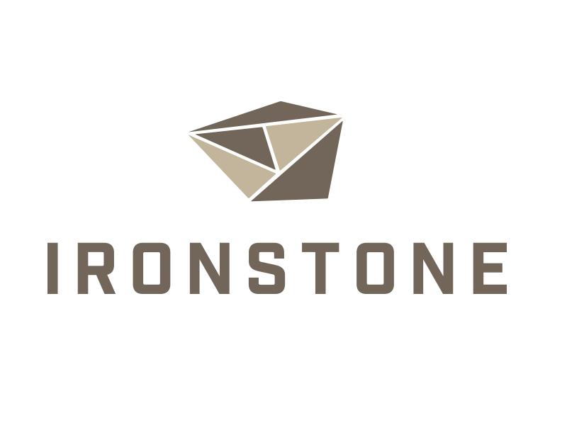 Ironstone rgb