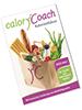 calory coach kosten ernährungsplan kosten calorycoach erfahrung erfahrungsbericht erfahrungen calorycoach test