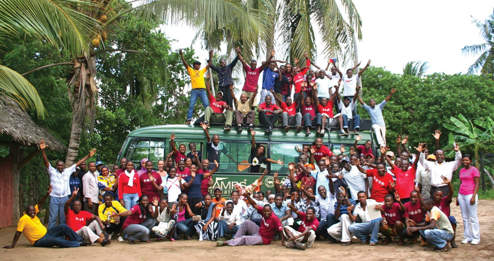 camps_international_staff_in_africa_working_on_school_expeditions