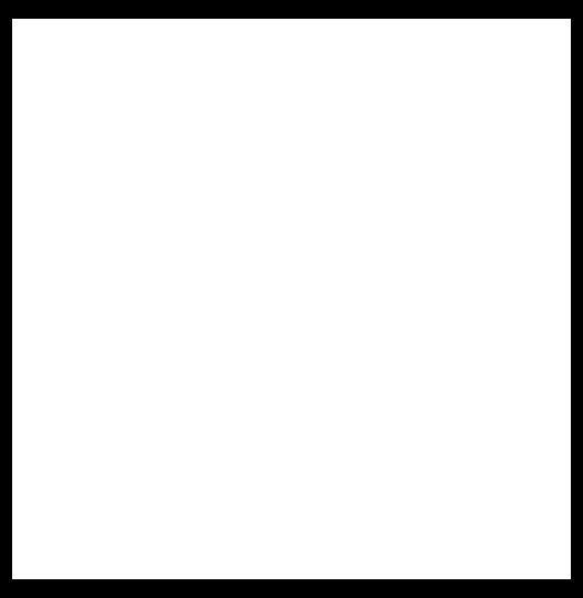 uganda-logo_white