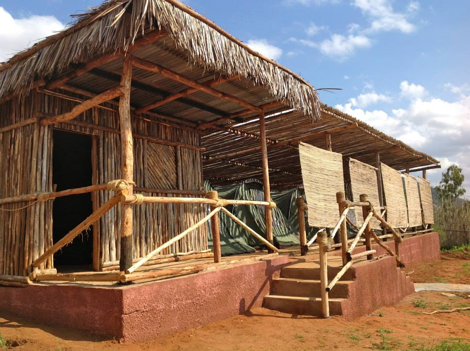 camps_international_camp_tsavo_africa_accomodatio