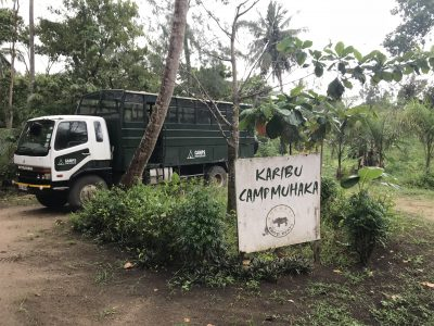 camps_international_muhaka_in_kenya_camp_sign