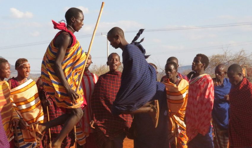 school_expedition_kenya_impact_maasai_tribe
