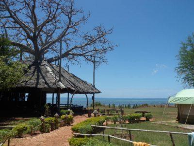 camps_international_tanzania_camp_tanga_beach