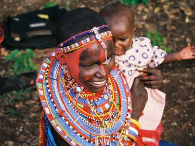 school_expedition_tanzania_impact_maasai_mother