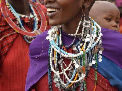 school_expedition_tanzania_impact_maasai_woman