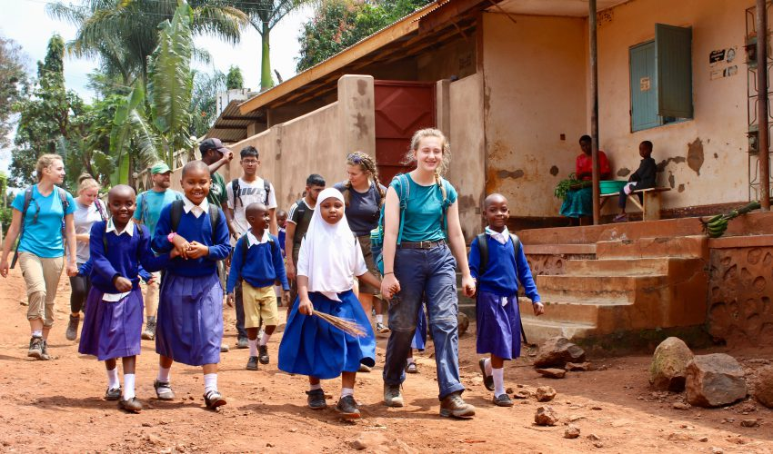 school_expedition_tanzania_impact_walk_to_project