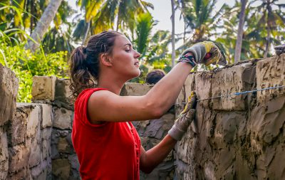 school_expedition_tanzania_impact_building_wall
