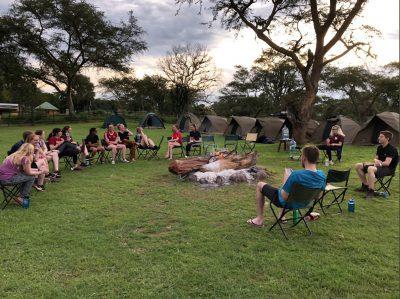 camps_international_camp_ziwa_uganda_tents