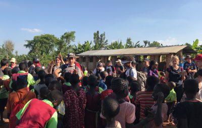 camps_international_uganda_school_improvement