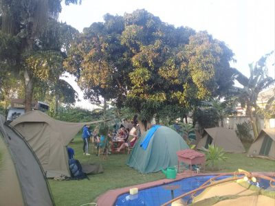 camps_international_budadiri_uganda_tents