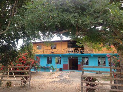 camps_international_costa_entrance_social_area
