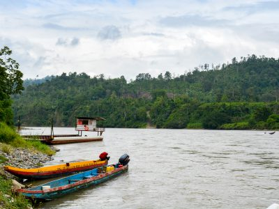 school_expedition_ecuador_scuba_river__boats-1