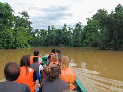 school_expedition_borneo_trek_river_cruise
