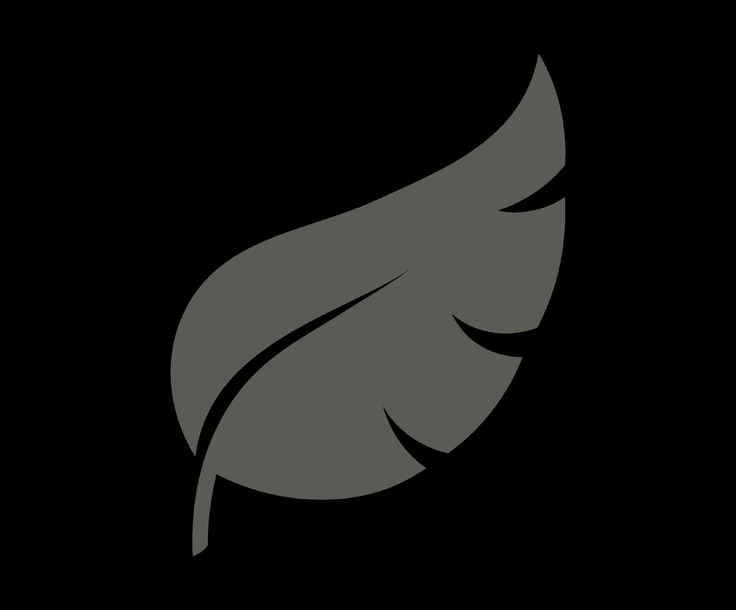 environment_grey