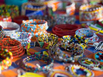 camps_international_making_crafts_for_sustainability-2