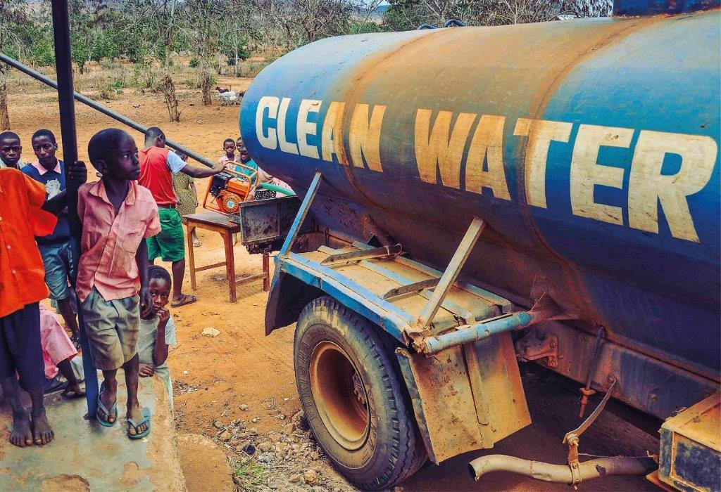 camps_international_providing_clean_water_as_part_of_the_un_global_compact-3