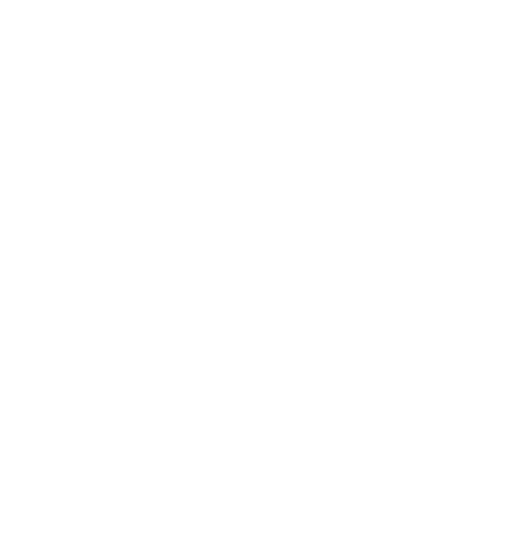 ecuador-logo_white