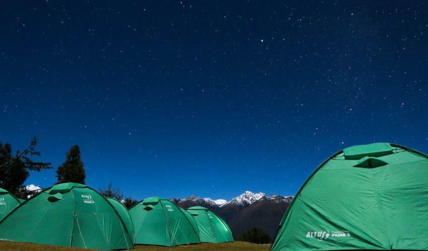 photo_competition_life_in_camps_category