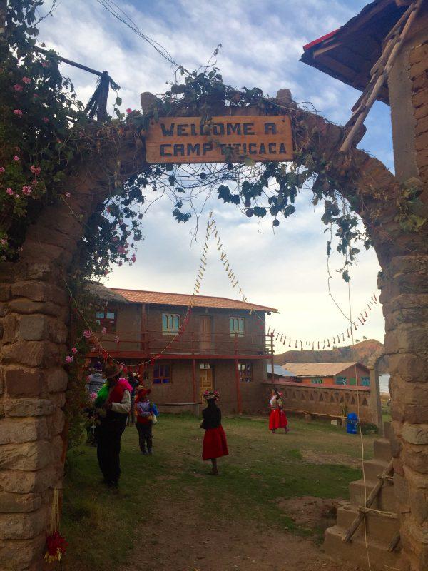 camps_international_titicaca_entrance