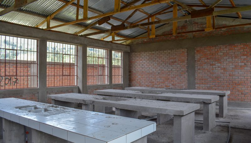 camps_international_colca_kindergarten_project