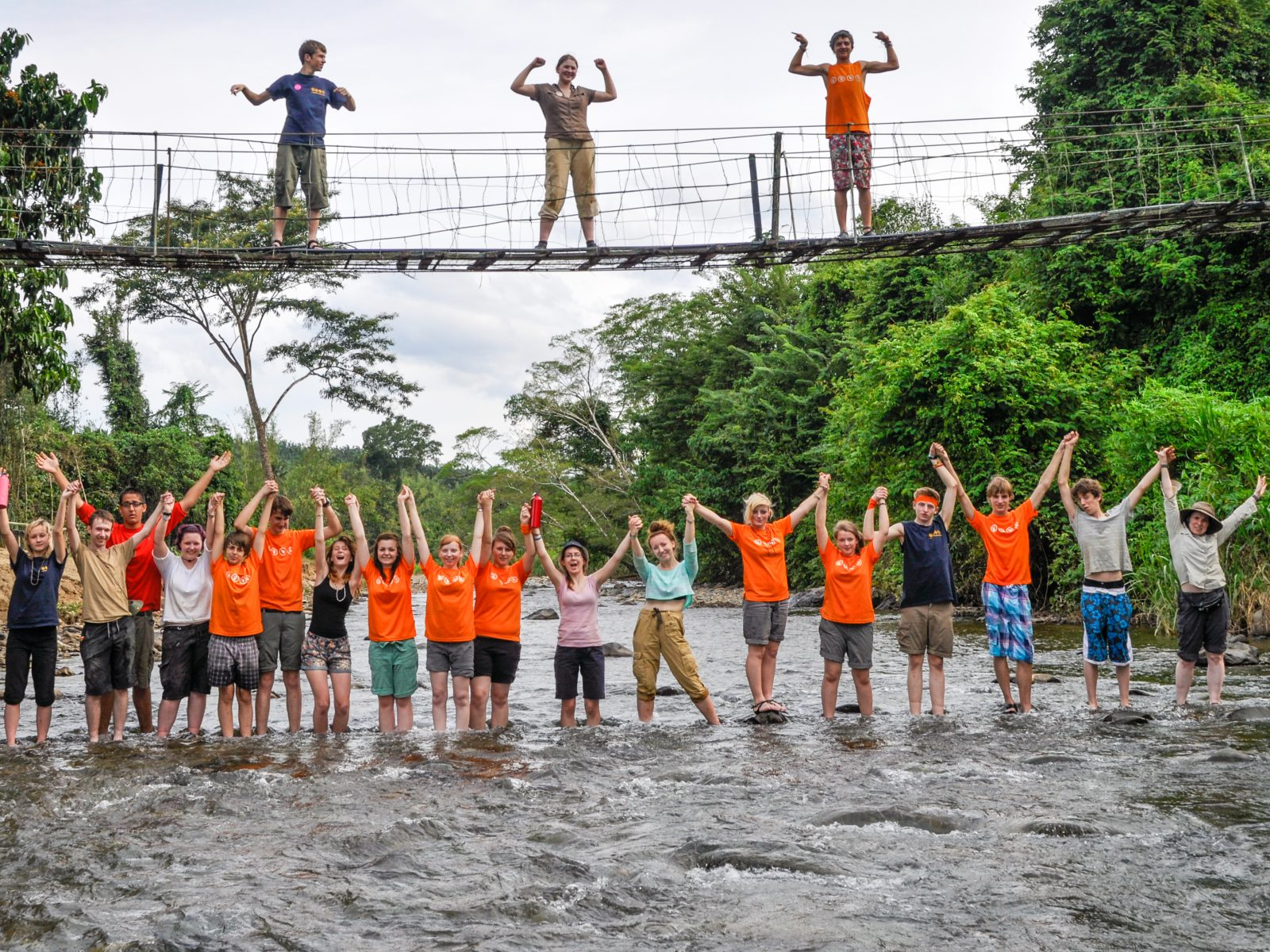 camps_international_social_enterprise_completed_project_in_borneo