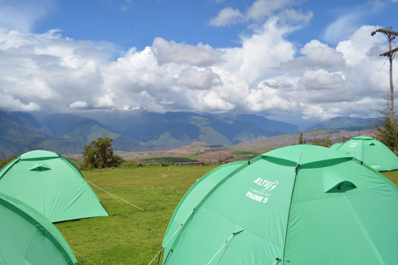 camps_international_moray_tents_view_mountains