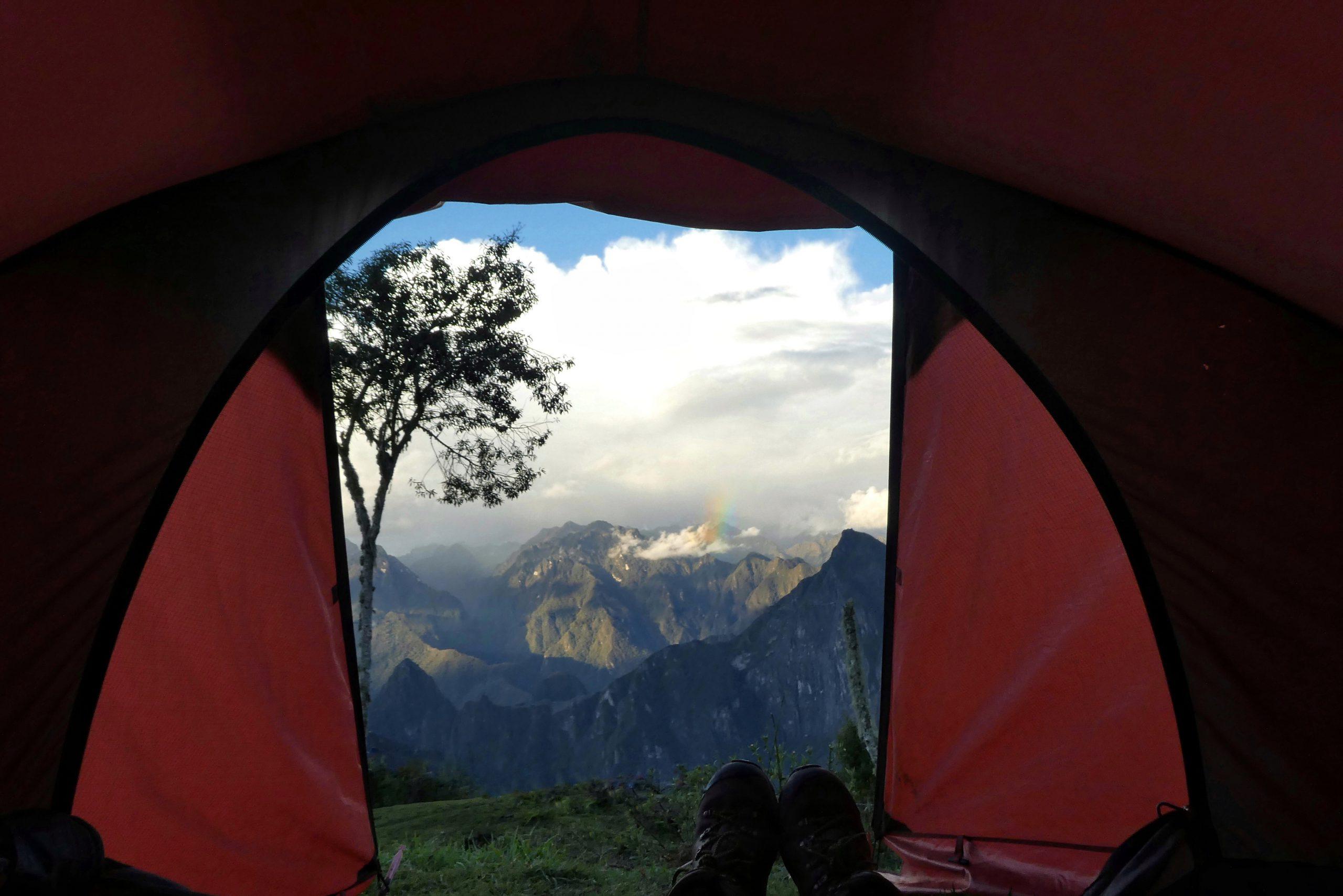school_expedition_peru_trek_view_from_trek-1