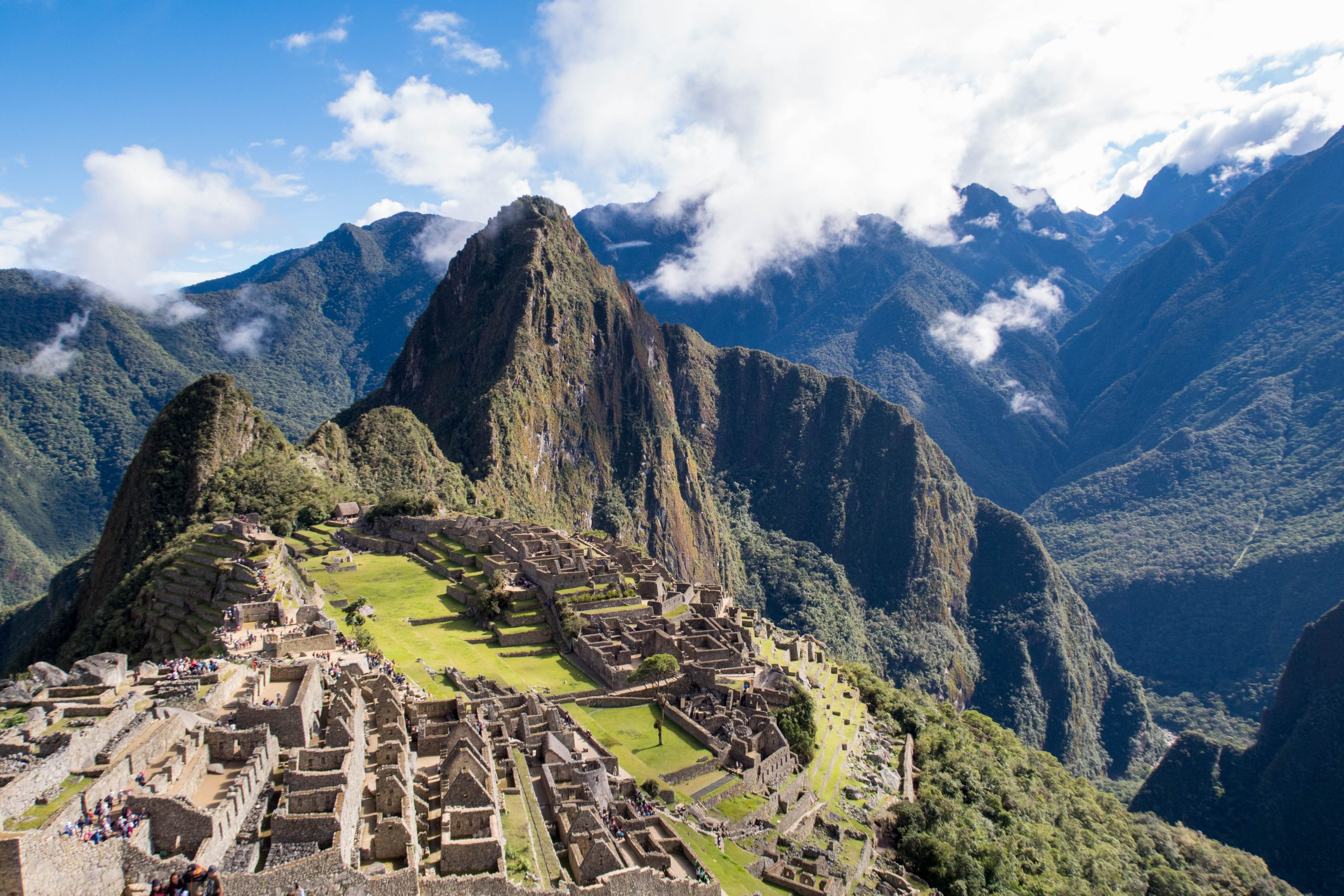 school_expedition_peru_trek_machu_picchu
