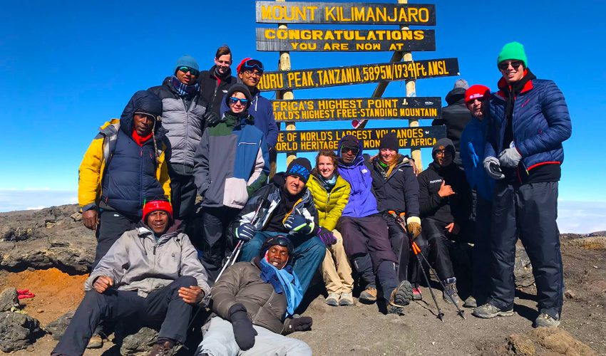 school_expedition_kenya_kilimanjaro_mountain_summit
