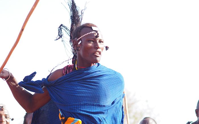 school_expedition_kenya_trek_masaai_tribe