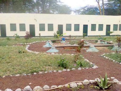 camps_international_camp_manyara_social_area