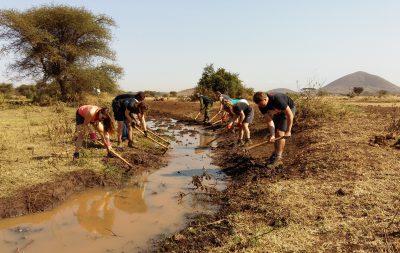 camps_international_tanzania_conservation