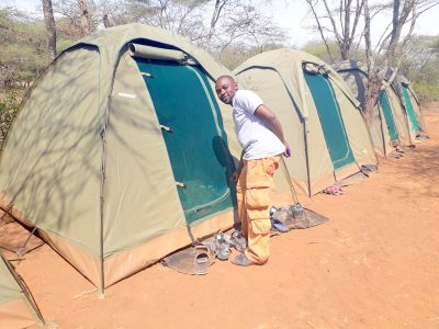 camps_international_tanzania_ndarakwai