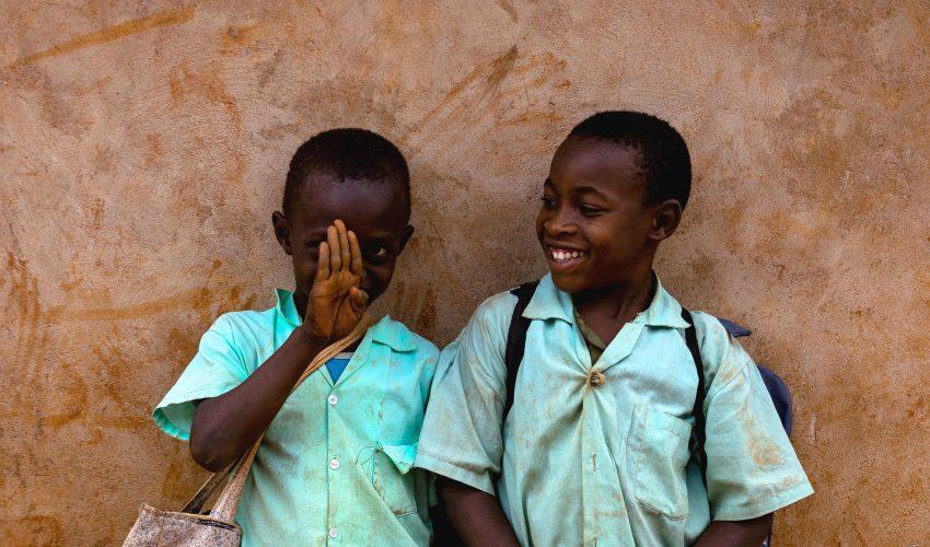 school_expedition_tanzania_scuba_school_children
