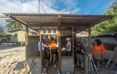 camps_international_mantanani_eco_brick_projec-1