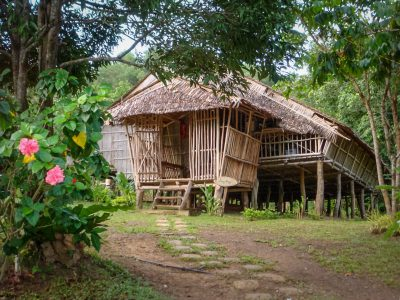 camps_international_tinangol_borneo_accomodatio