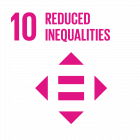 e_inverted-sdg-goals_icons-individual-rgb-10