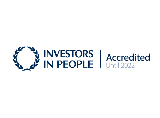 camps_international_accreditation_investors_in_people-2