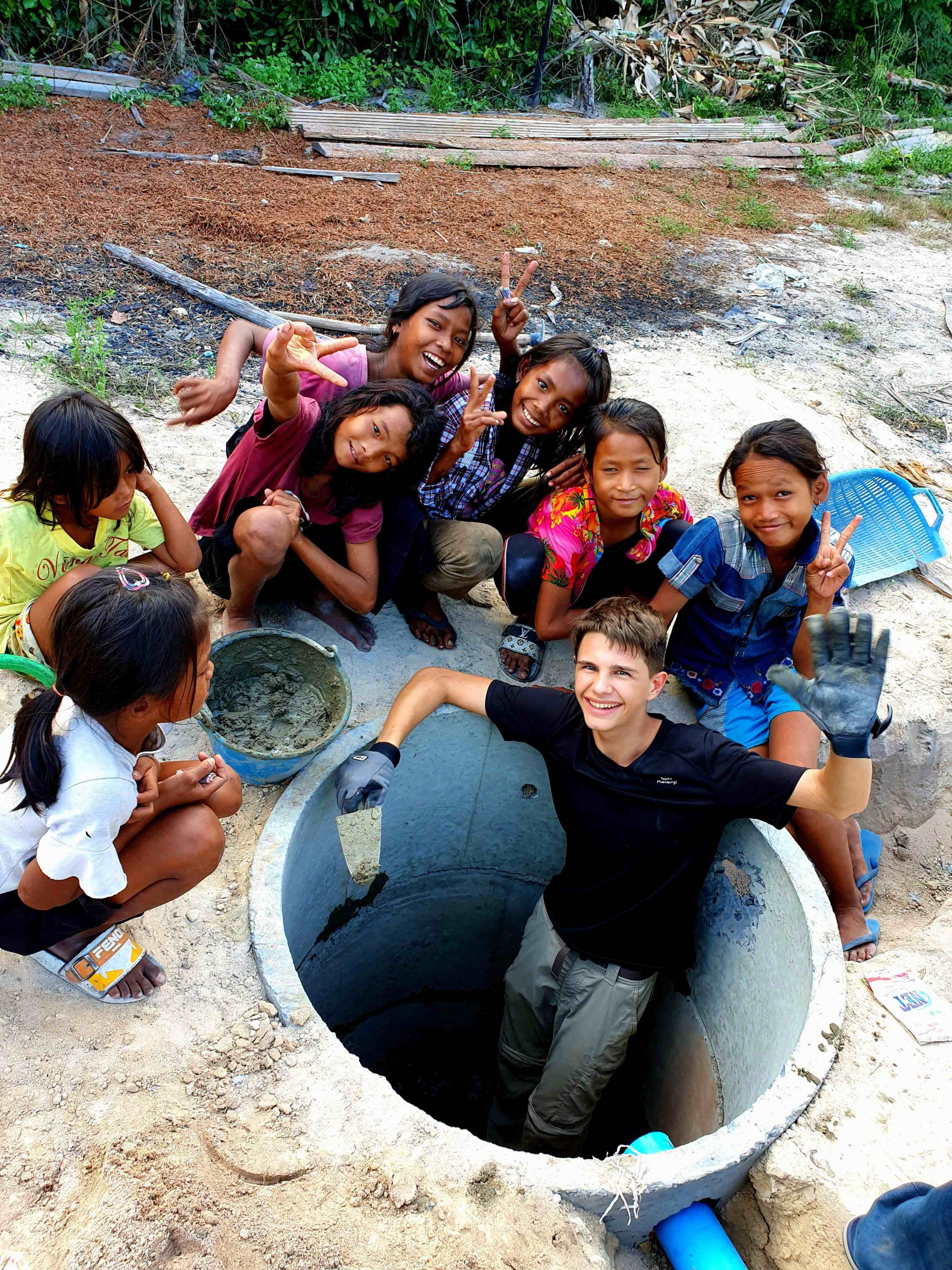 camps_international_leanne_wrightson_cambodia_projects