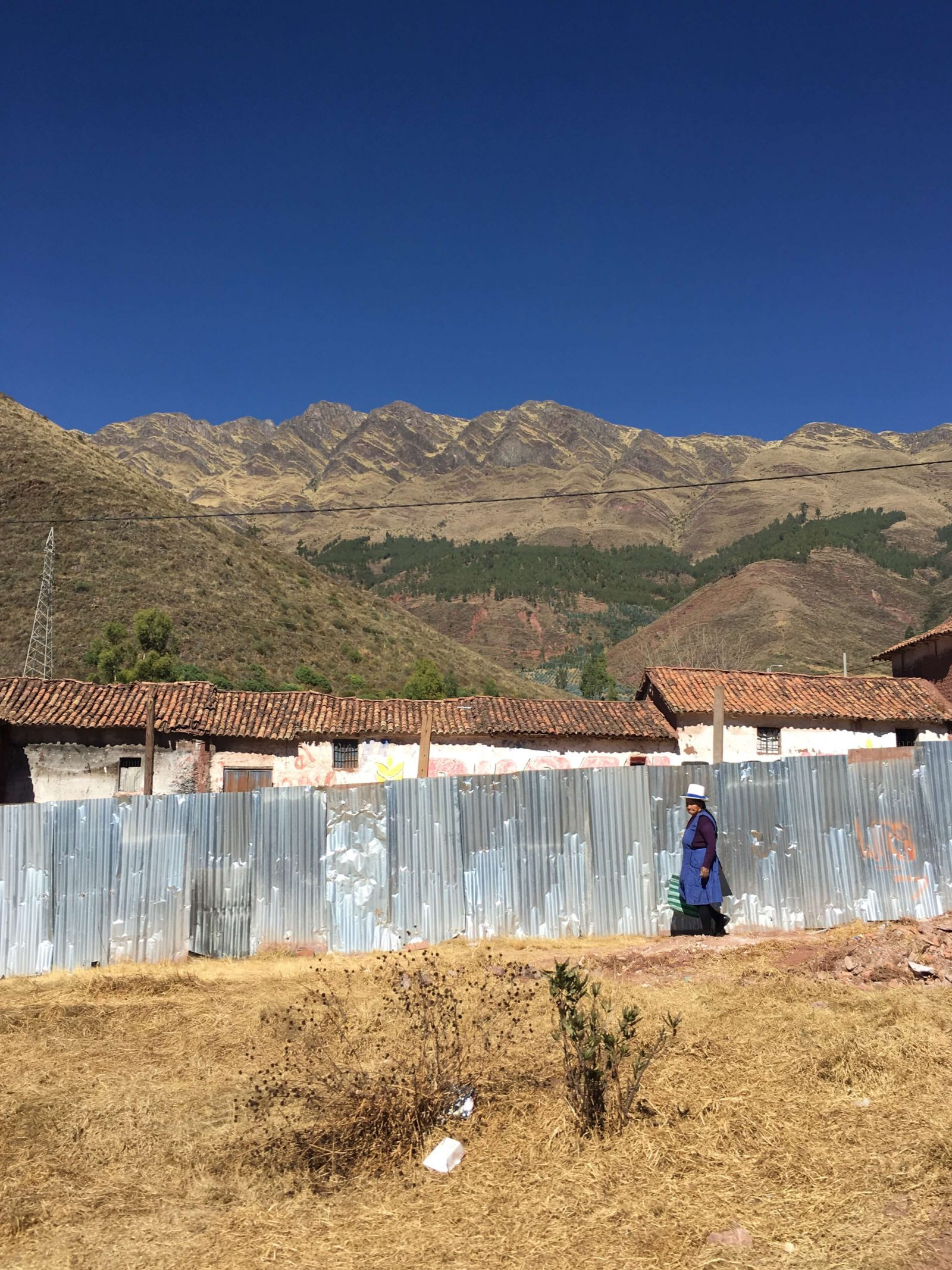 camps_international_olivia_de-vooght-johnson_trip_to_cusco-1