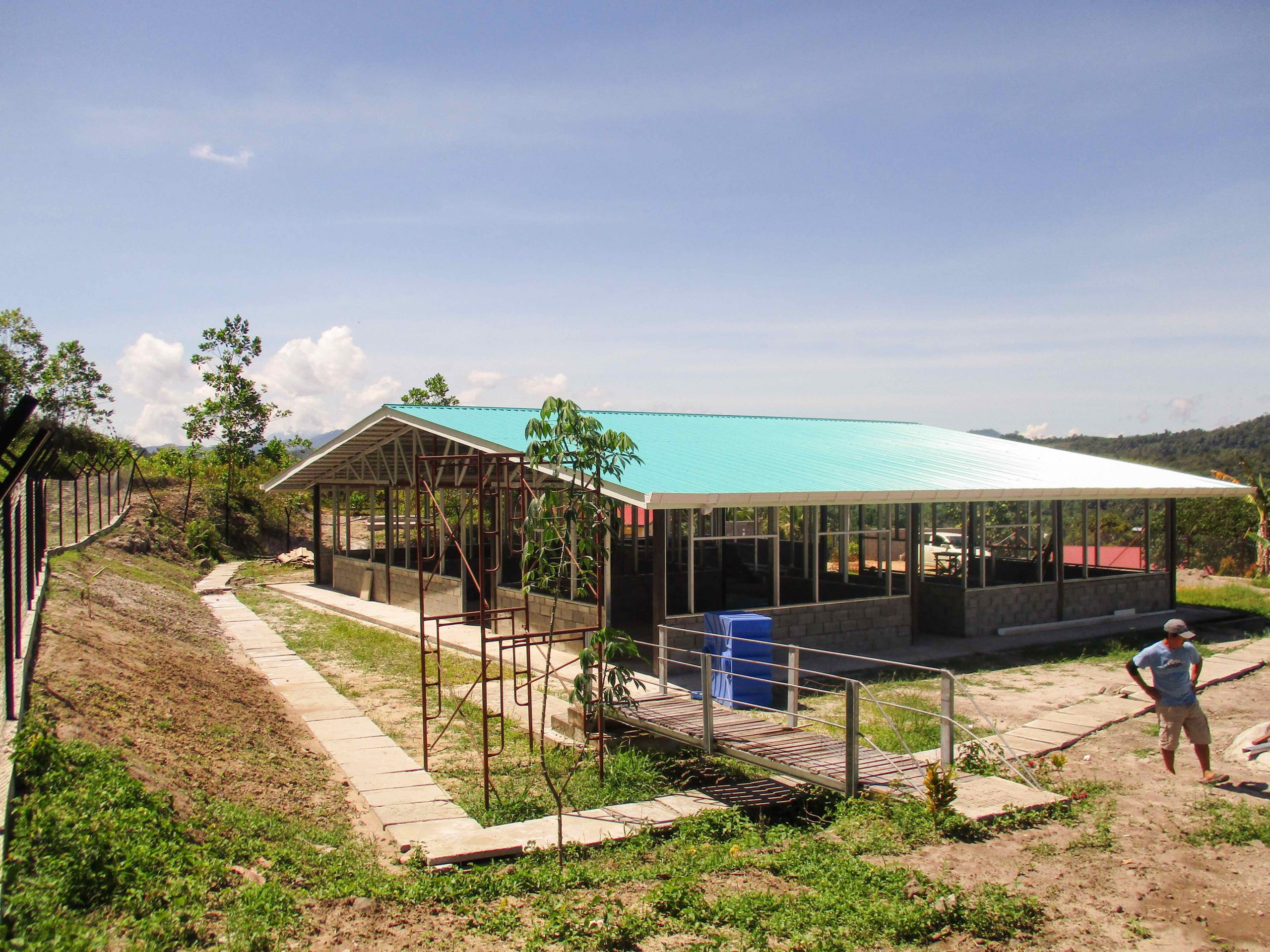 camps_international_bongkud_community_improvemen-2